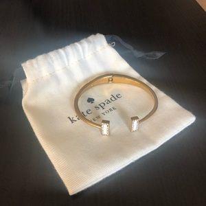 Beautiful Kate Spade Bracelet